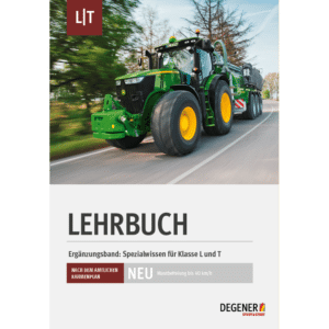 11052-Lehrbuch-Klasse-L-T