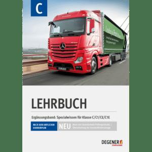 11080-Lehrbuch-Klasse-C-CE