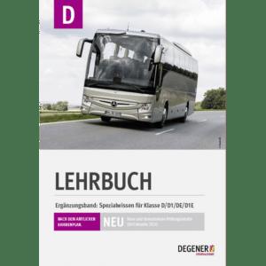 11090-Lehrbuch-Klasse-D-DE