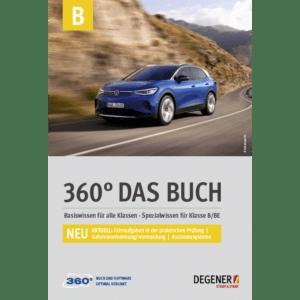 11131-360-grad-das-buch-klasse-b