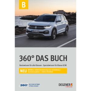 11131_Lernbuch-Klasse-B-360-Grad-das-Buch