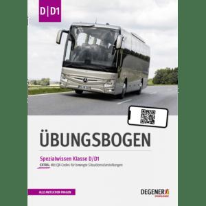 12330-uebungsbogen-klasse-d