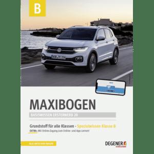 12398-maxibogen