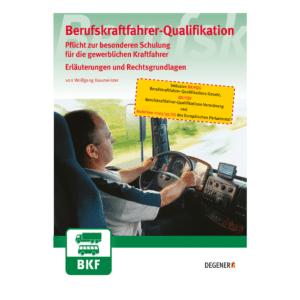 Erläuterungen und Rechtsgrundlagen zur BKF-Qualifikation-0
