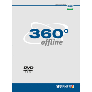CLICK & LEARN DiDi 360° DVD Deutsch-0