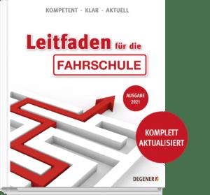 23000-leitfaden-fuer-die-fahrschule