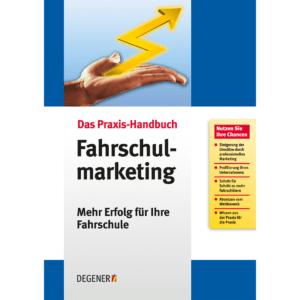 Praxis-Handbuch Fahrschulmarketing-0