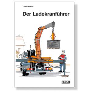 Der Ladekranführer-0