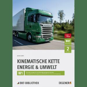 41102-BKF-Bibliothek-Kinematische-Kette-Energie-und-Umwelt-2020