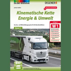 41102-BKF-Bibliothek-Kinematische-Kette-Energie-und-Umwelt