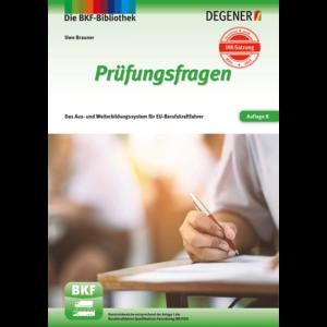 41110-BKF-Bibliothek-Pruefungsfragen_Auflage-8