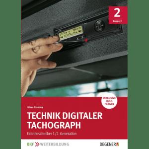 41174_BKF-Runde-2-Technik-Digitaler-Tachograph
