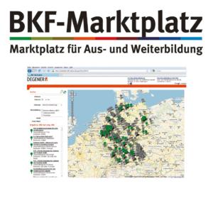 BKF-Planer Marktplatz-0