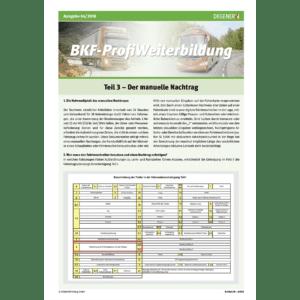 41812-BKF-ProfiWeiterbildung-Teil-3-Der-manuelle-Nachtrag