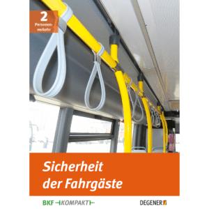 BKF Kompaktband 2P - Sicherheit der Fahrgäste-0
