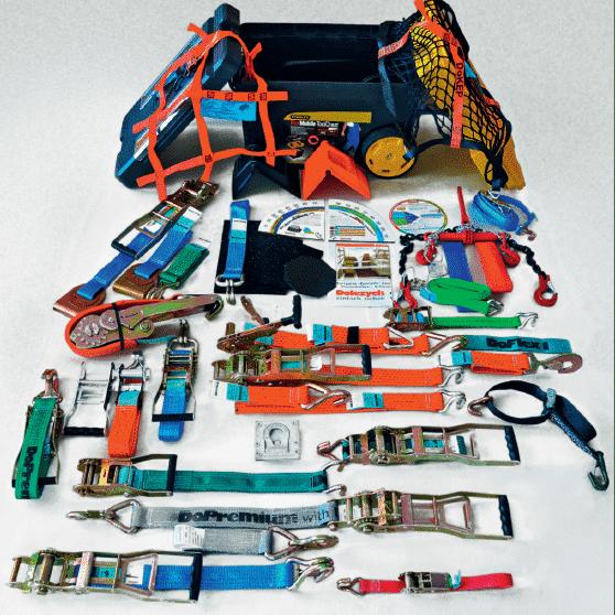 42014-ladungssicherung-trainingskoffer