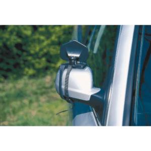 Fahrlehrer-Zusatz-Außenspiegel-0