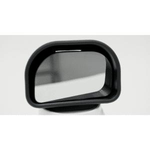 Zusatzaußenspiegel Convex-0