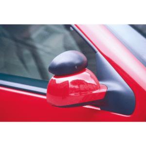 Fahrlehrer-Zusatz-Außenspiegel 2-0