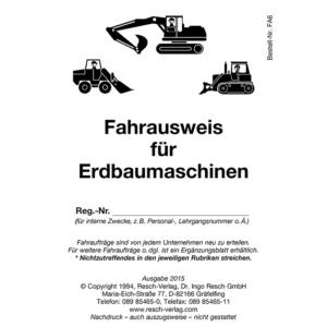 RFA6-Fahrausweis-fuer-Erdbaumaschinen