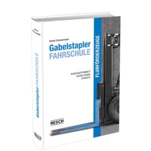 Handbuch Gabelstaplerfahrschule-0