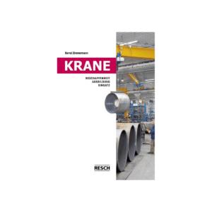 Handbuch Krane-0