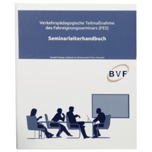 Seminarleiterhandbuch (FES)-0