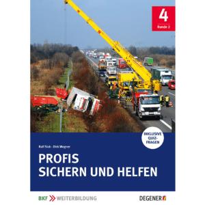 Profis Sichern und Helfen-0