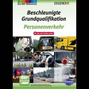 41151-BKF-Bibliothek-Beschleunigte-Grundqualifikation-Personenverkehr