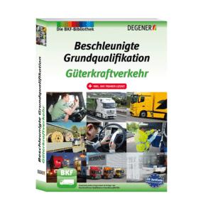 41152-BKF-Bibliothek-Beschleunigte-Grundqualifikation-Gueterkraftverkehr-191118