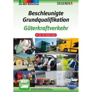 41152-BKF-Bibliothek-Beschleunigte-Grundqualifikation-Gueterkraftverkehr