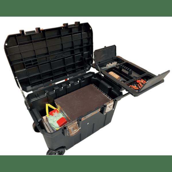 41235-ladungssicherung-uebungsmodell-kompakt