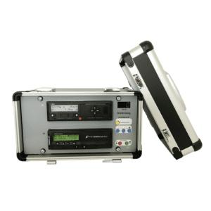 Set Schulungs-Koffer VDO DTCO 1381 und Stoneridge Exakt Duo-0