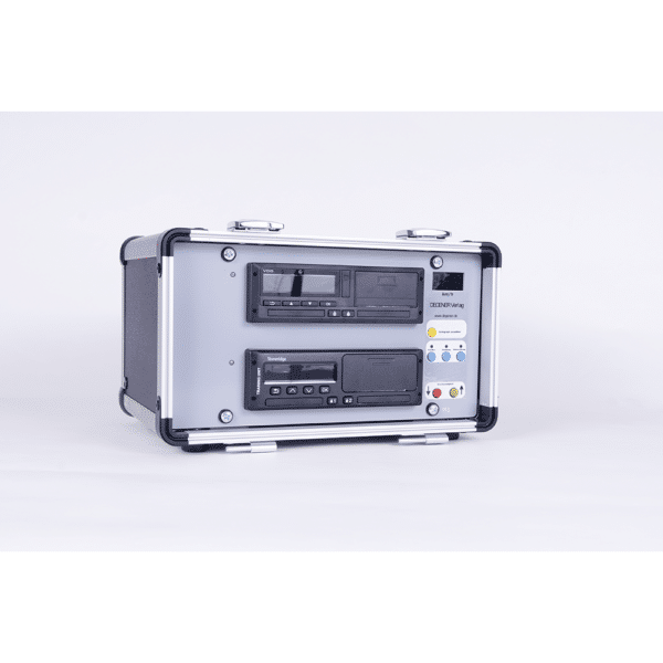 42117-Set-Schulungskoffer-VDO-und-Stoneridge-Exakt-Duo-03