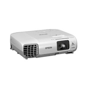 LCD Multimedia-Projektor-0