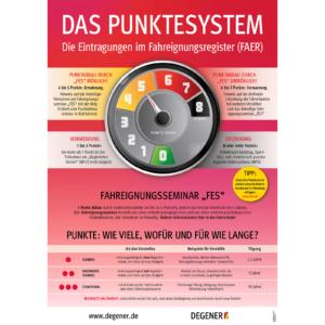 "Poster ""Fahreignungsseminar"" (FES)-0"