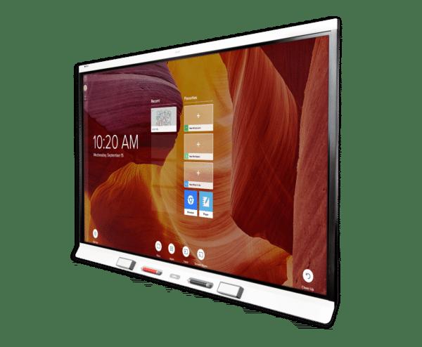 SMART-65-6000S-Display-links