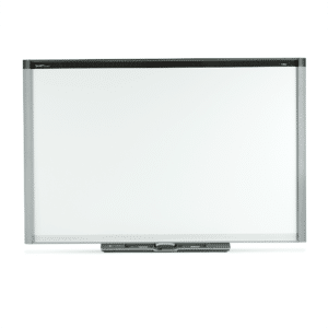 """SMART Board™ 880 77"""" Paket-0"""