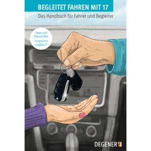 Handbuch Begleitet Fahren mit 17-0