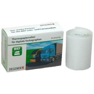 Thermopapierrollen für digitale Tachographen-0