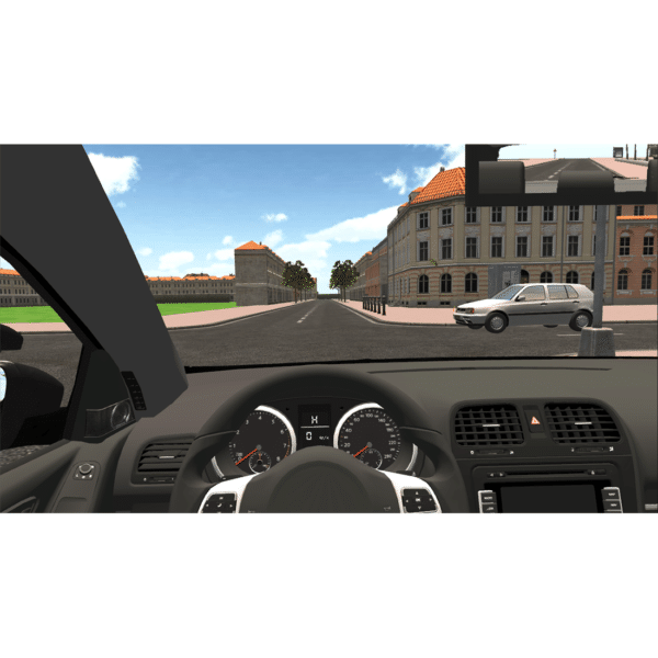 Fahrsimulator 360° simdrive-2703