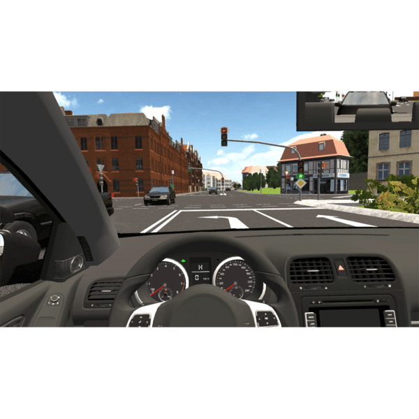 Fahrsimulator 360° simdrive-2702