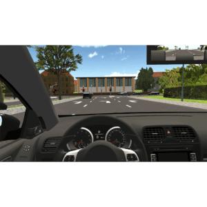 Fahrsimulator 360° simdrive-2698