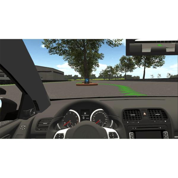 Fahrsimulator 360° simdrive-2701