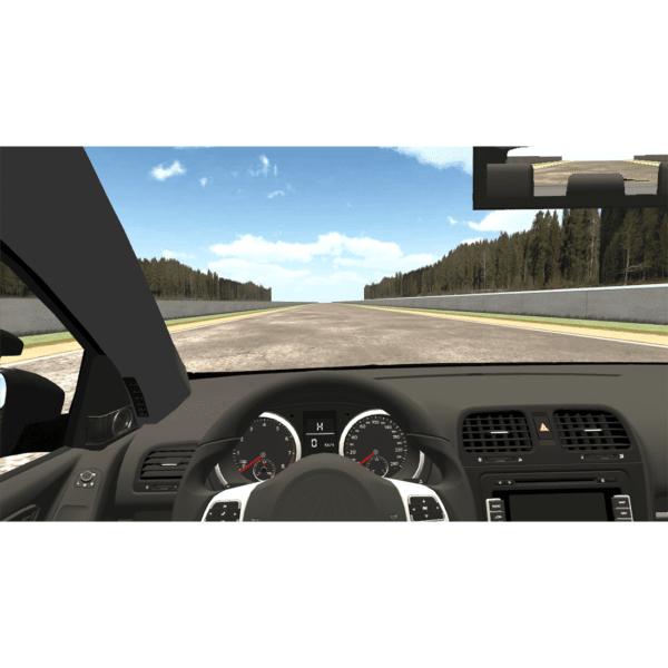 Fahrsimulator 360° simdrive-2695