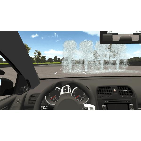 Fahrsimulator 360° simdrive-2696