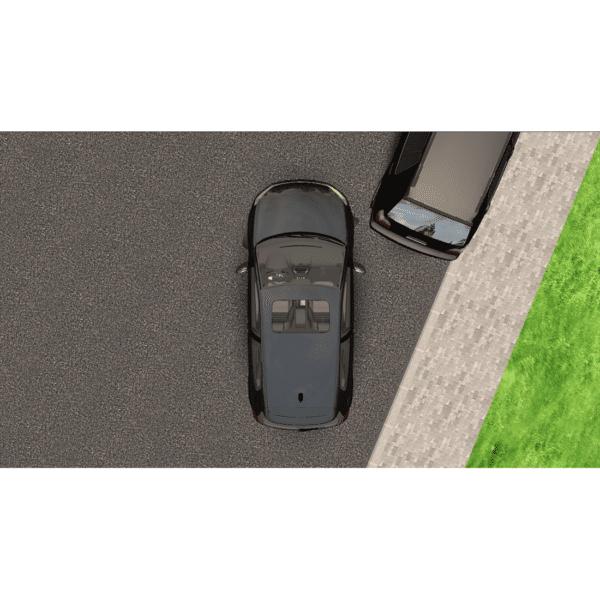Fahrsimulator 360° simdrive-2699
