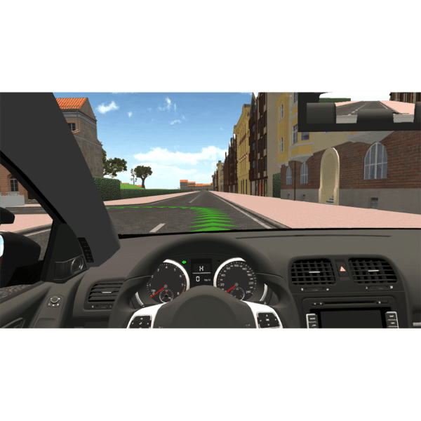 Fahrsimulator 360° simdrive-2697