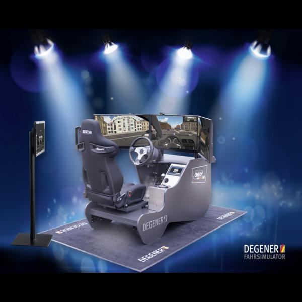 45300-simdrive-pkw-fahrsimulator