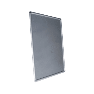 Aluminium-Klapprahmen-0